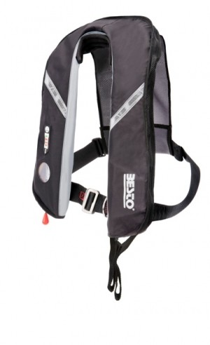 REDDINGSVEST BESTO INFLATABLE EXTREME 275N