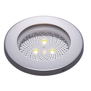 Plafonnier Antigua Led 12V/18