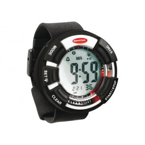 CLEARSTART™ Watch & Race Timer