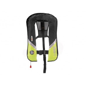 Besto Pro Auto 275N Duo Color Yellow