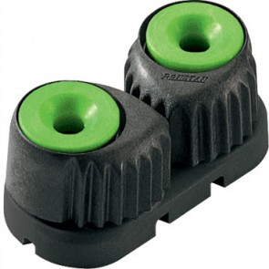 RF5400G C-Cleat Small Green