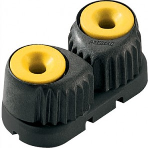 RF5400Y C-Cleat Small Yellow