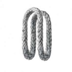 RF9003-07 Dyneema Link S40 BB & RT single & fiddle, S30 BB double & triple Orbit