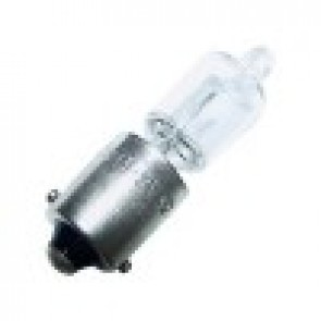 Series 20 Reservelamp Halogeen 12V/5W