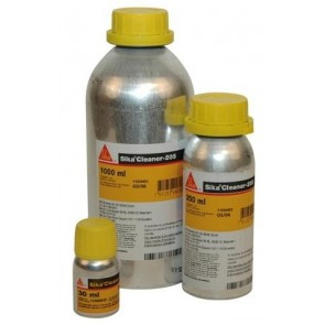 Sika® 205 Activator