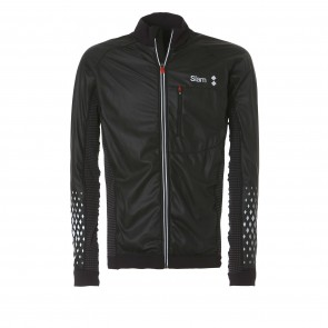Win-D Heat Defence Thermal Jacket