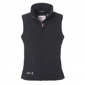 Summer Sailing Women Vest 2.1