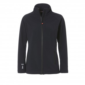 Softshell Oulton Women