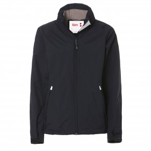 Portofino Woman Jacket