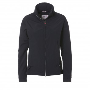 Summer Sailing Women Jacket Evo