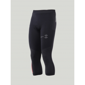 Win-D Thermal Heat Pants